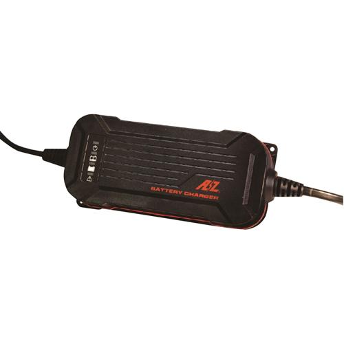 ACH-200 バッテリーチャージャー