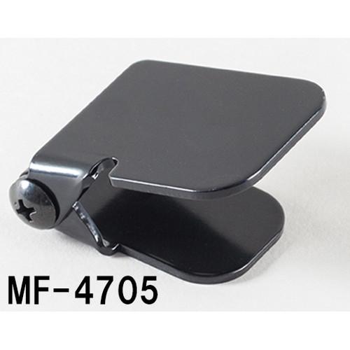 MF-4705 ETCアンテナステーB