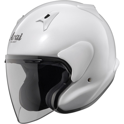 MZ-F グラスホワイト 61-62cm