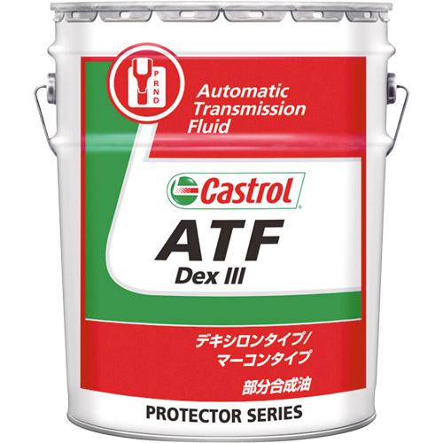 ATF Dex III 20L
