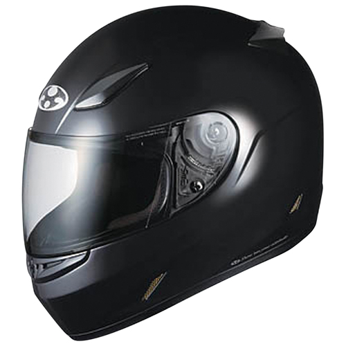 FF-R3 ブラックメタリック XL