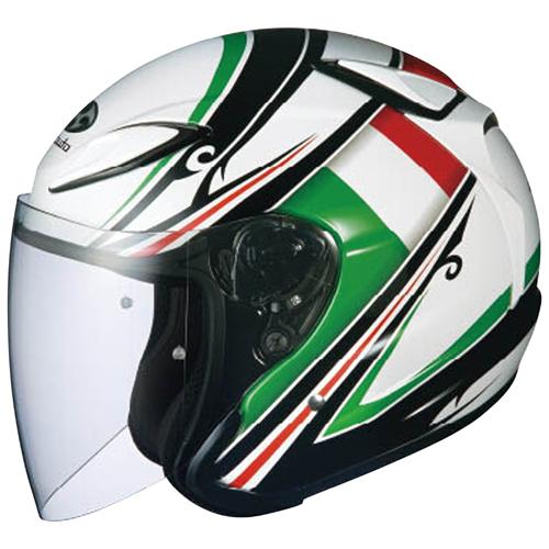 アヴァンド2・フラッグ イタリア L