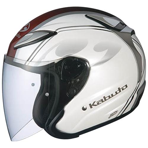 アヴァンド2・チッタ パールホワイト XL