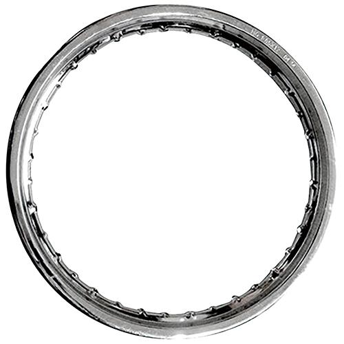 ホイール鉄リム 1.6×17 2.75/3.00-17