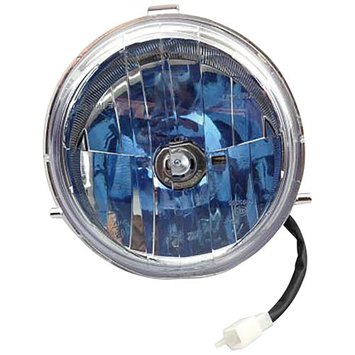 ヘッドライトASSY BWS125