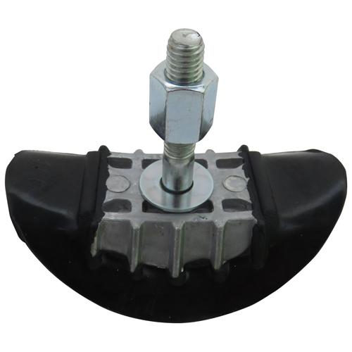 オフロードバイクタイヤ用リムロック 1.4/1.6インチ