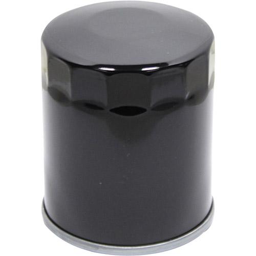 ハーレー用オイルフィルター (63805-80A対応)
