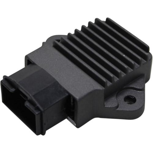 レギュレーター 31600-MV4-000