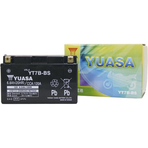 TYT7B-BS (YT7B-BS、GT7B-4 互換)