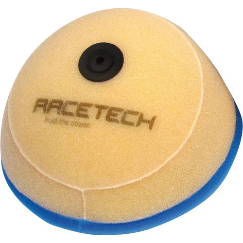 RACETECH FLTCRF15007 パワーエアフィルター CRF150