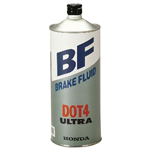 【純正部品】ウルトラ BF ブレーキフルード DOT4 1L