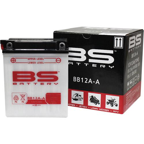 BB12A-A (YB12A-A互換)