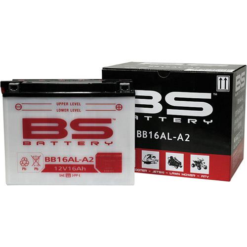 BB16AL-A2 (YB16AL-A2互換)