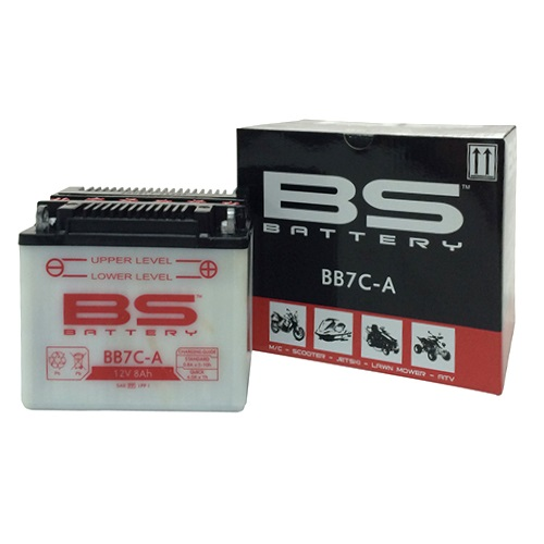 BB7C-A (YB7C-A互換)