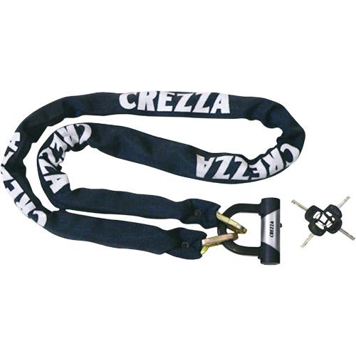 CREZZA-V LC-400A チェーンロック
