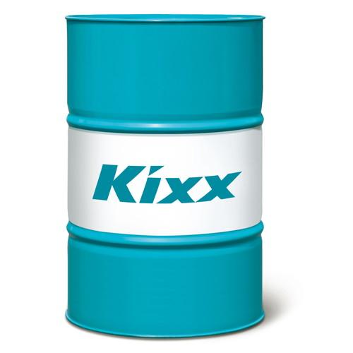 【直送】Kixx DH2 15W-40 200L