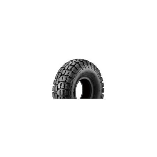 C166 4.10/3.50-4 WT ブラック