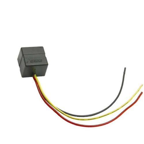 D45-69-830 MOTOLED ICリレー LEDフラッシャー専用