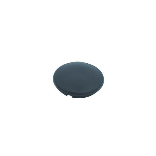 【純正部品】キャップ チェンケースピープホール 40545-KWV-000