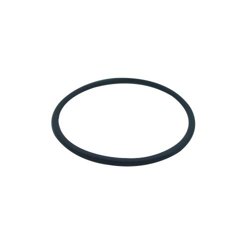 【純正部品】リング(0) タップ レバ- 92055-1419