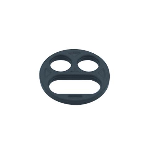 【純正部品】パッキング タップ バルブ 43049-1066