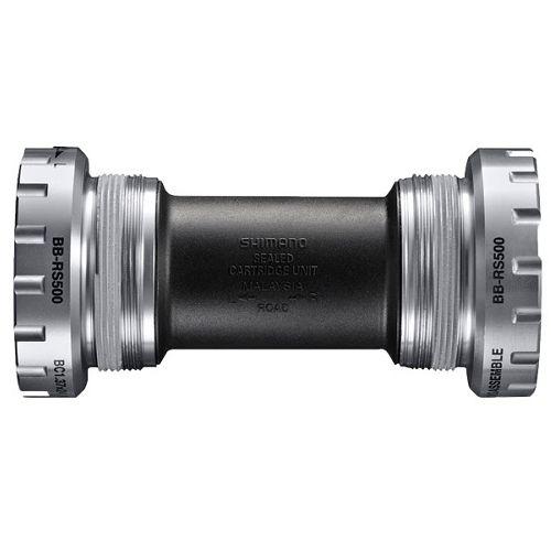 EBBRS500B ボトムブラケット68mm