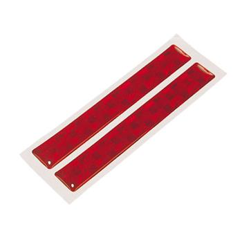 反射プロテクタ-(赤) V739