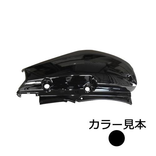 サイドカバー左 ビーウィズ50/100(SA02J/4VP) ブラック2(004B)