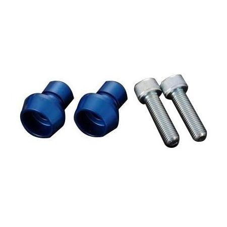 フックボルト 10mm(KTM)ブルー