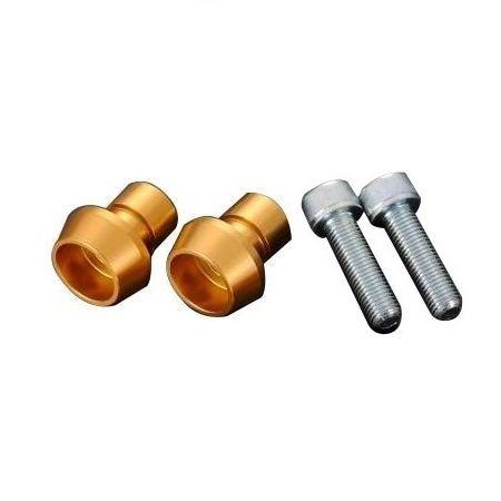 フックボルト 10mm(KTM)ゴールド