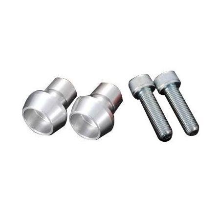 フックボルト 10mm(KTM)シルバー