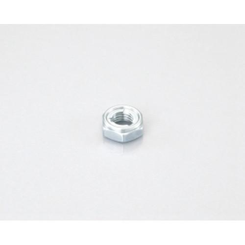 ロックナット(3種薄型 ユニクロ) 10MM/1PC