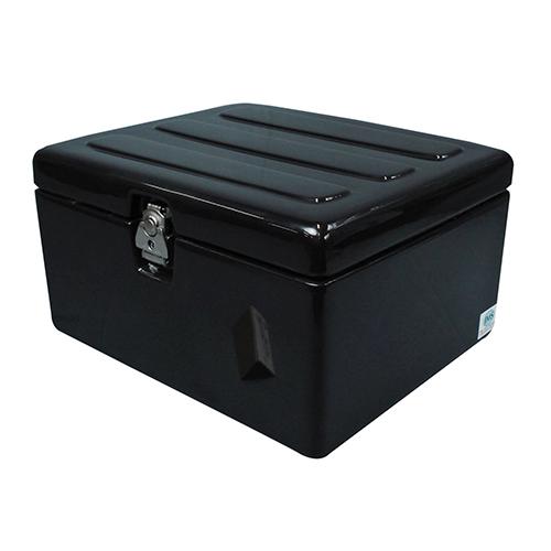 ラゲージBOX LS ブラック