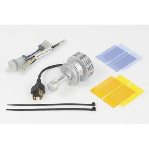 LEDヘッドライトキット クロスカブ専用