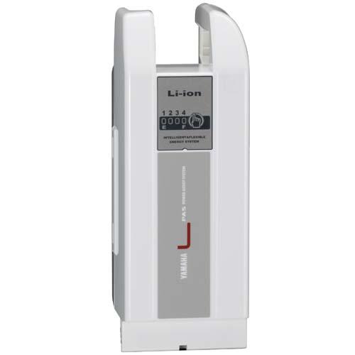 【純正部品】PASバッテリー リチウムイオンX83 8.9Ah グレー