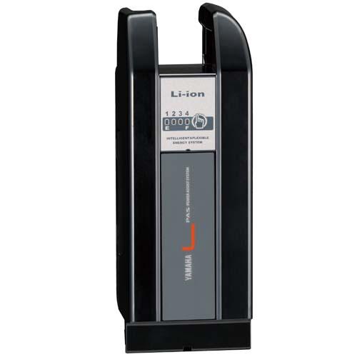 【純正部品】PASバッテリー リチウムイオンX83 8.9Ah ブラック