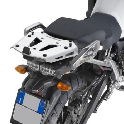 SRA2101 アルミスペシャルラック XT1200ZE(14)