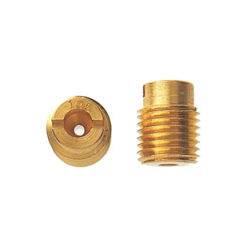 メインジェットセット(O) 直径7MM×高さ8.5MM 93811