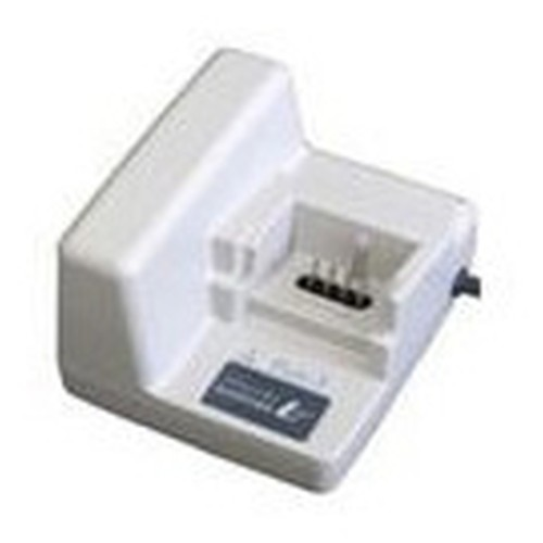 【純正部品】NKJ033B リチウムバッテリー専用充電器