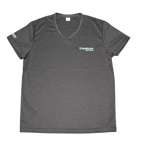 Tシャツ TIMSUN L