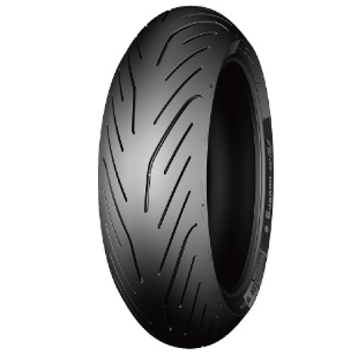 PILOT POWER 3 160/60ZR17 M/C (69W) TL