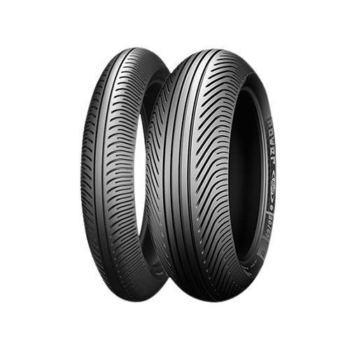 POWER RAIN 19/69 R17 TL