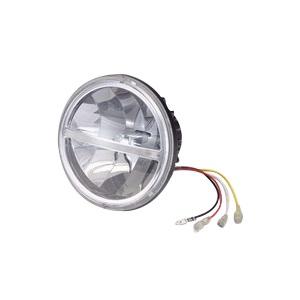 補修用ヘッドライトユニット 5-3/4 LED