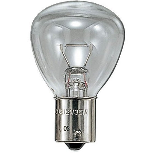 テールランプキット LEDスリム/レッド 14y-xL1200N/x/V