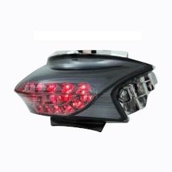 LED テール&ウインカーセット [PCX]