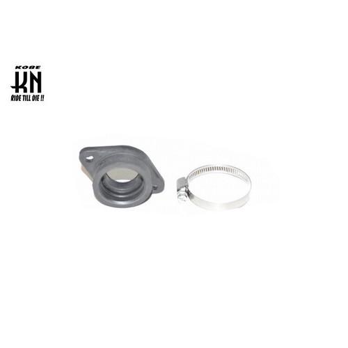 インシュレーター キャブ取付内径35mm [60mmピッチシリーズ ] 2015