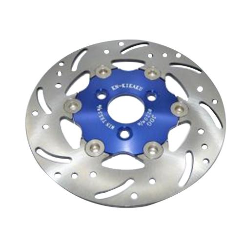 ビッグローター220mm 単品 ブルー [グランドアクシス/5FA1型]