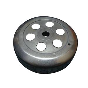 マジェスティー250 [5CG 5GM 5SJ] クラッチアウター