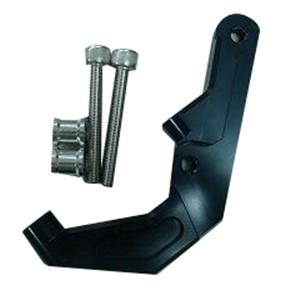 ラジアルキャリパーサポート DISK260mm用