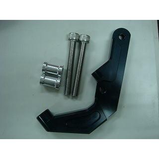 ラジアルキャリパーサポート DISK280mm用